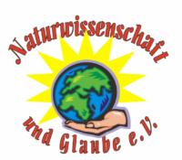NATURWISSENSCHAFT  UND  GLAUBEN e.V.